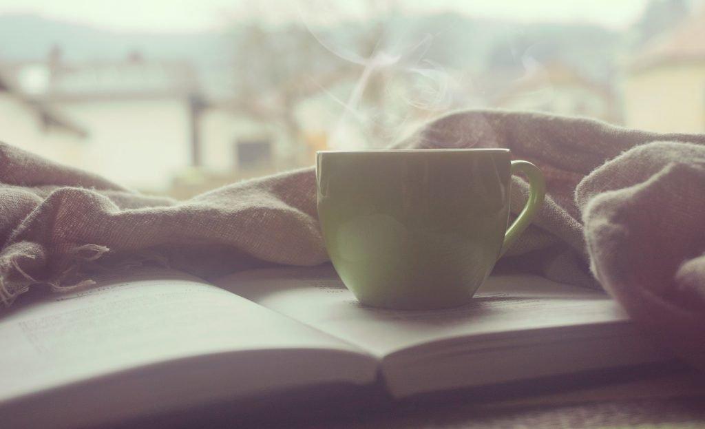 Morgenseiten schreiben: Die Vorteile