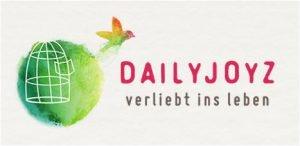 dailyjoyz