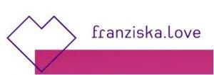 franziska