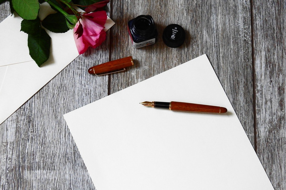 schreiben als selbstcoachingtool