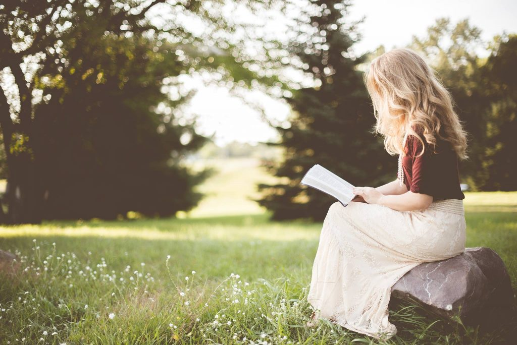 Das Schreiben Der Anderen Was Lesen Bewirken Kann Schreiben Wirkt