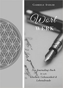 WortWerk - Cover