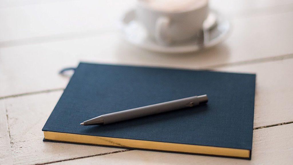 Journal-Trend - Die Nachteile